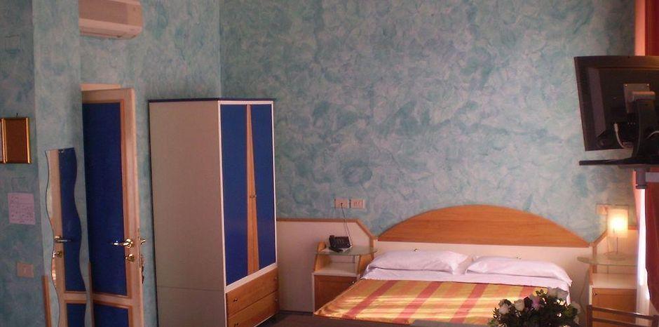 Stunning Hotel Soggiorno Athena Pisa Images - Amazing Design Ideas ...